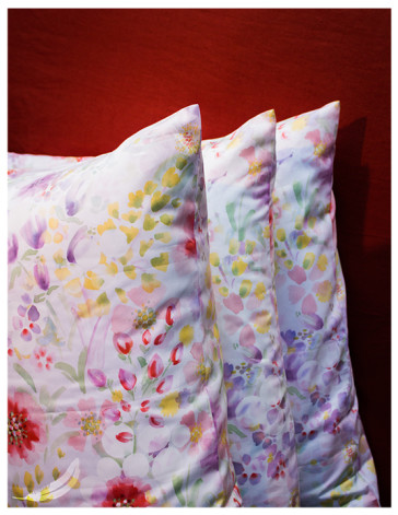 custom-cushions-port_featured_image