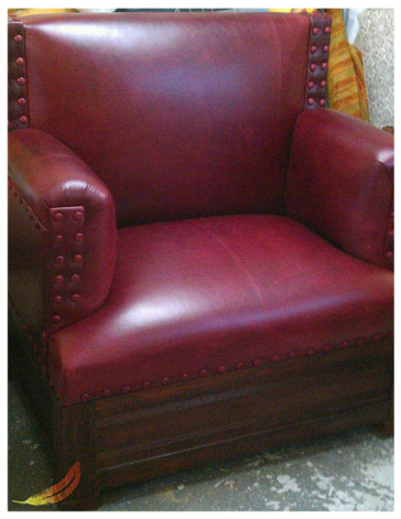 re-upholstery_port_featured_image