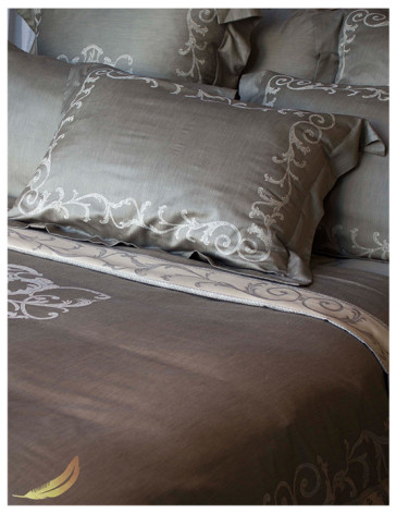 fine-linens-port_featured_image