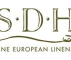 logos_0000_SDHLogo2012