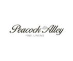 logos_0001_peacock-alley-linens
