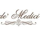 logos_0006_de-medici-fine-linens-bedding-sheets