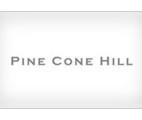 logos_0009_1364107923Pine_Cone_Hill_Logo