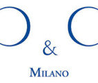 logos_0011_2
