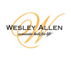 logos_0017_wesley_allen