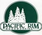logos_0018_PacificRimLogo200w
