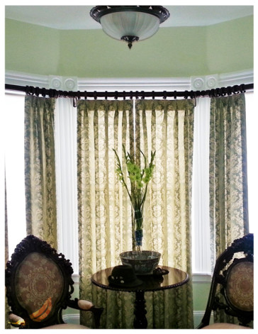 window-treatments-port_featured_image